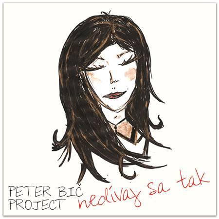 Peter Bič Project