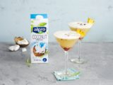 Large a_coconut pineapple mocktail with uht pack_cc_product.jpg