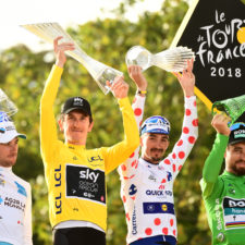 180730 tour de france winner geraint thomas celebrates with skoda auto crystal glass trophy 1.jpg.jpg