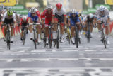 France Cycling Tour de France
