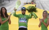 Tour de France - Peter Sagan