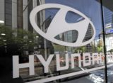 Hyundai Motor Co.