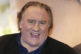 France Sexual Misconduct Depardieu