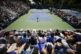 US Open, tenis