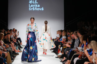 2018 09 15 mqvfw 19 00h b lenka srsnova presented by the slovakian institute in vienna _ fashion live press 008.jpg