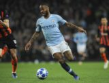 Raheem Sterling, Manchester City, Premier League