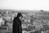 Igor Timko, No Name