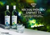 Nicolaus herbal vodka small.jpg