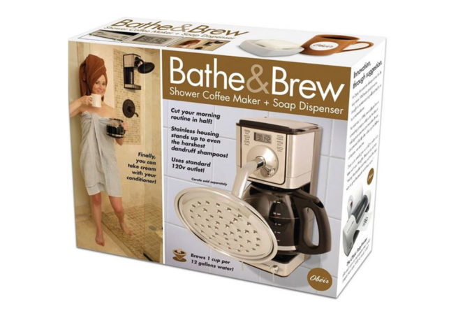 Bathe and brew.jpg