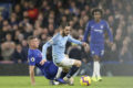 Premier League-menchester city-chelsea