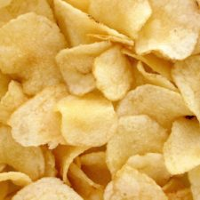 Chips potatoes 1418192_1280.jpg