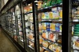 Frozen food 1336013_1280.jpg