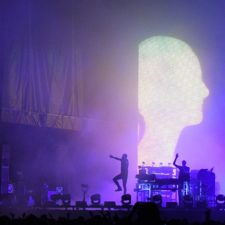 POHODA: The Chemical Brothers