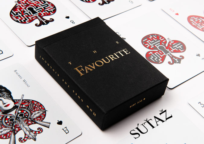 The favourite_010.jpg
