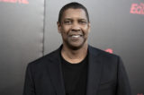 Denzel Washington
