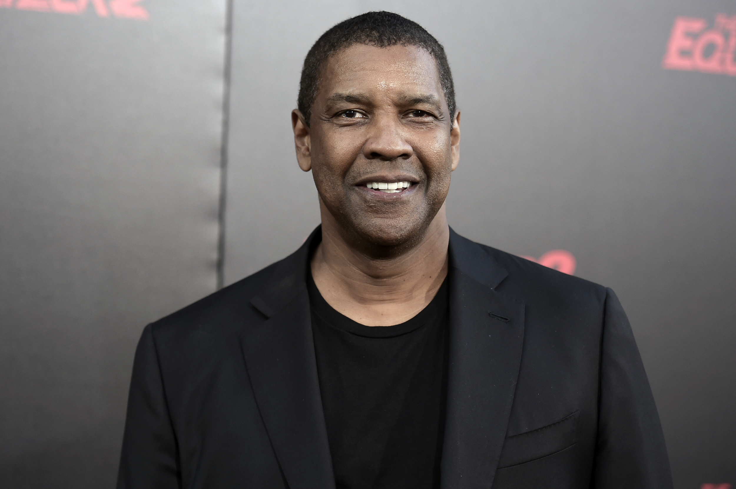 Herec Denzel Washington sa predstaví v policajnom trileri Little Things