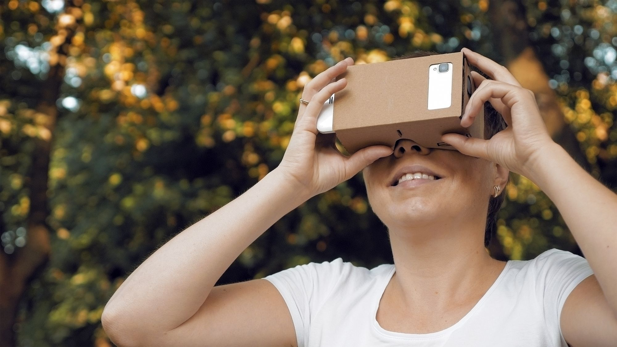 Smartbase vr picture s.jpg