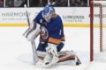 Thomas Greiss, NHL, New York Islanders