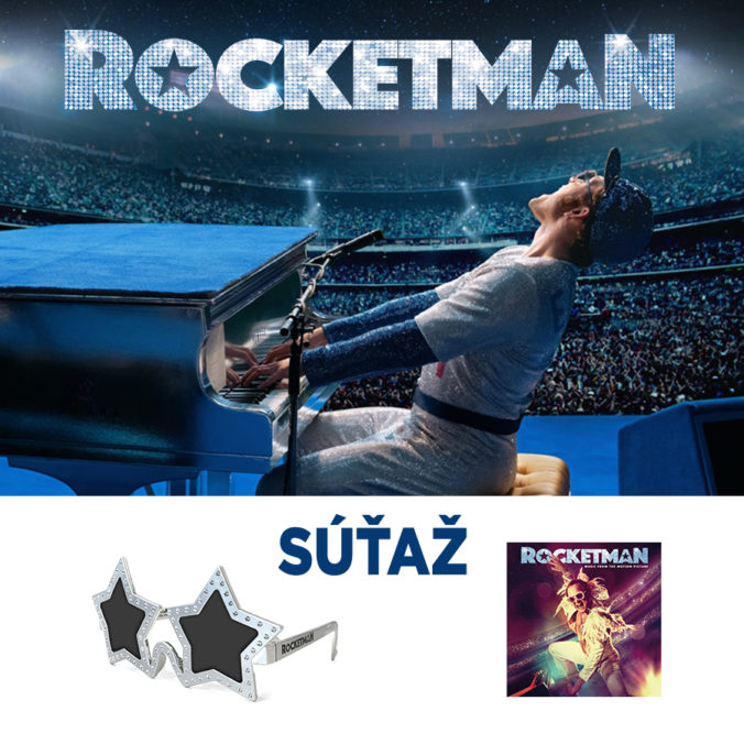 Rocketman_sutaz_4.jpg