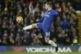 Eden Hazard, FC Chelsea, Premier League