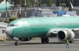 United Airlines, Boeing 737 MAX