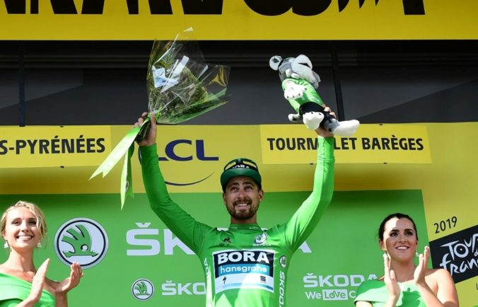 Peter sagan tour de france 2019.jpg