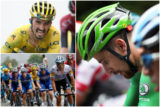 Tour de France, 15. etapa, Peter Sagan