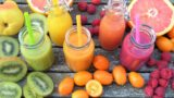 Smoothies 2253423_1920.jpg