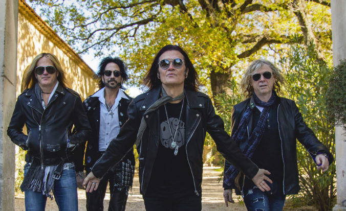 The dead daisies band pic 1 low res.jpg