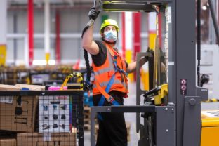 Height safety harness_photo.jpg