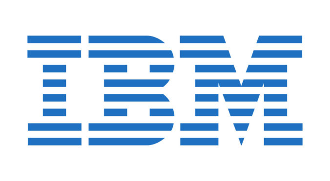 86385_ibm logo blue 676x372.jpg