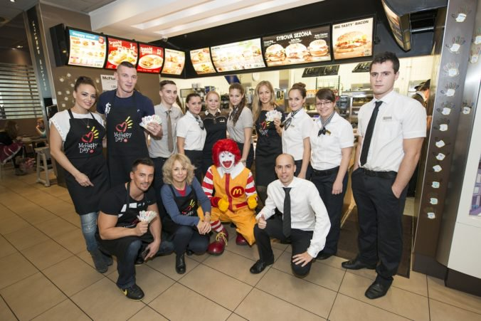 86406_mchappy day 1 676x451.jpg