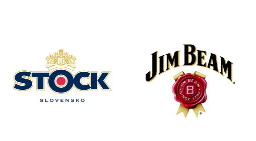 86521_stock jimbeam.jpg
