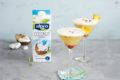 88085_large a_coconut pineapple mocktail with uht pack_cc_product 676x507.jpg