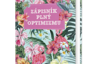 88521_zapisnik plny optimizmu 676x872.jpg