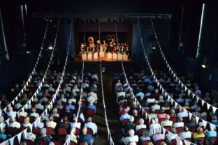 88702_sold out ryedale festival_credit_matthewjohnsonphotographer 676x450.jpg