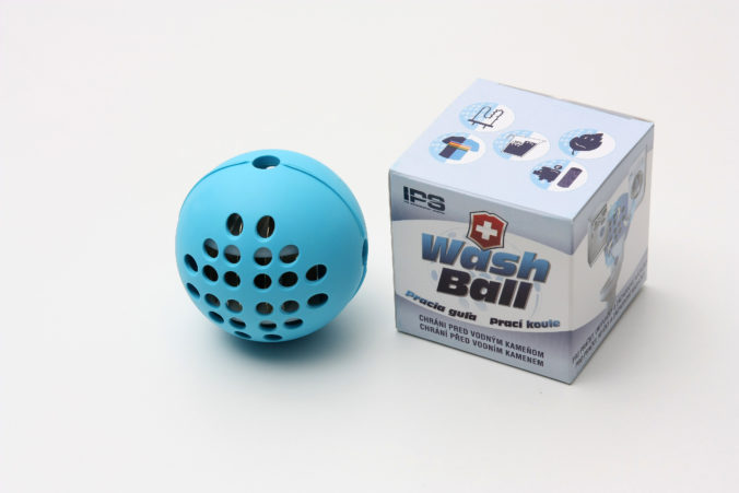 88986_technologie washball 676x451.jpg