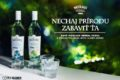 89366_nicolaus herbal vodka small 676x479.jpg