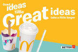 91898_55753_mcdonalds_packagingrecyclingcampaign2019_bettermexperience_1104x736_social media assets_linkedin_stage 2_v23 676x451.jpg