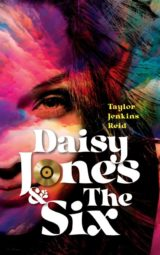 Daisy jones a the six.jpg