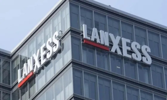 95166_lanxess_businesscentre_logo.jpg