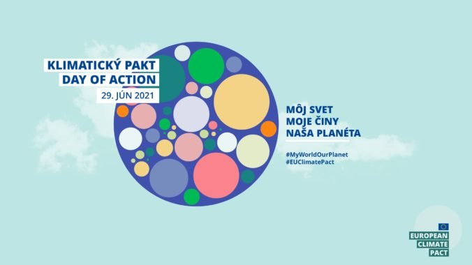 95995_climate pact_day of action_visual 1 676x380.jpg