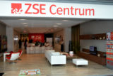 Zse centrum oc central.jpg