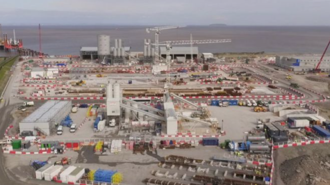 Hinkley point.png