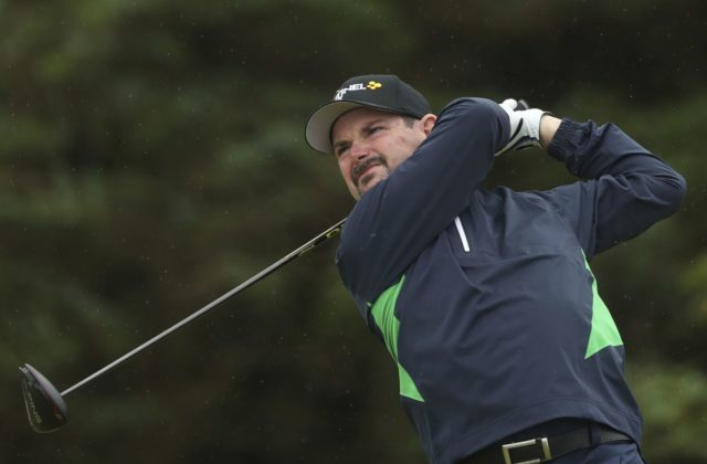 24569_british_open_golf_20789 1cd5f3e097b74446ae1ceabead3a403a 640x420.jpg