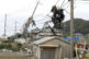 24720_japan_typhoon_aftermath_50027 d213c217b9af448d8e6b845727128475 640x420.jpg