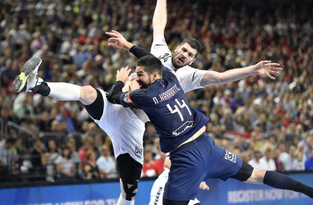 28957_germany_handball_champions_league_71075 e1fe539a3ccb46c4a7c1df52f364e971 640x420.jpg