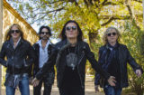 29959_the dead daisies band pic 1 low res 640x420.jpg