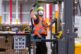46735_height safety harness_photo 640x420.jpg