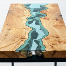 18 of the most incredible table designs ever created2.jpg